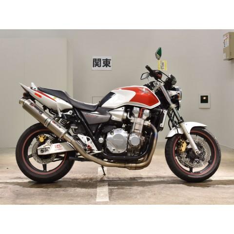 Honda CB1300SF, 2004г